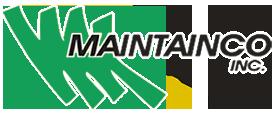 Maintainco
